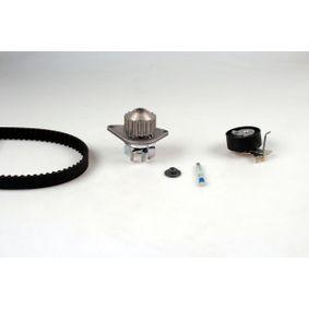 Wasserpumpe + Zahnriemensatz Art. Nr. K986846B 120,00€