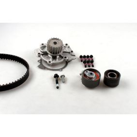 Water pump and timing belt kit Article № K986980A £ 140,00