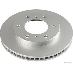Bremsscheibe Art. Nr. J3305052 120,00€