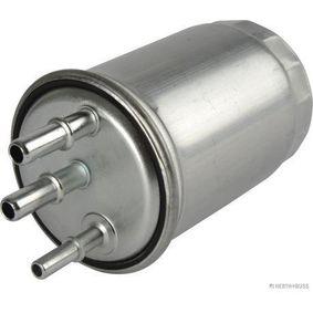 Filtro combustible Nº de artículo J1330405 120,00€