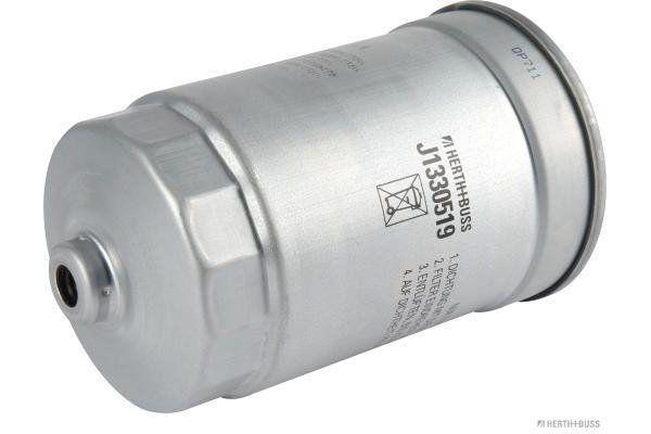 Fuel filter HERTH+BUSS JAKOPARTS J1330519 rating