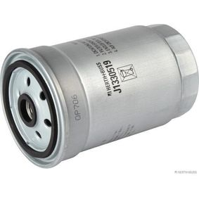 Fuel filter with OEM Number 31922 2B900