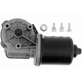 Wiper Motor V10-07-0001 OCTAVIA (1U2) 1.4 16V MY 2008