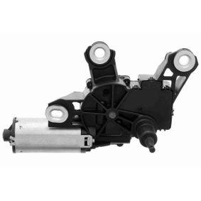 Wischermotor mit OEM-Nummer 8L0 955 711B