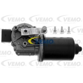 Wischermotor Art. Nr. V10-07-0011 120,00€