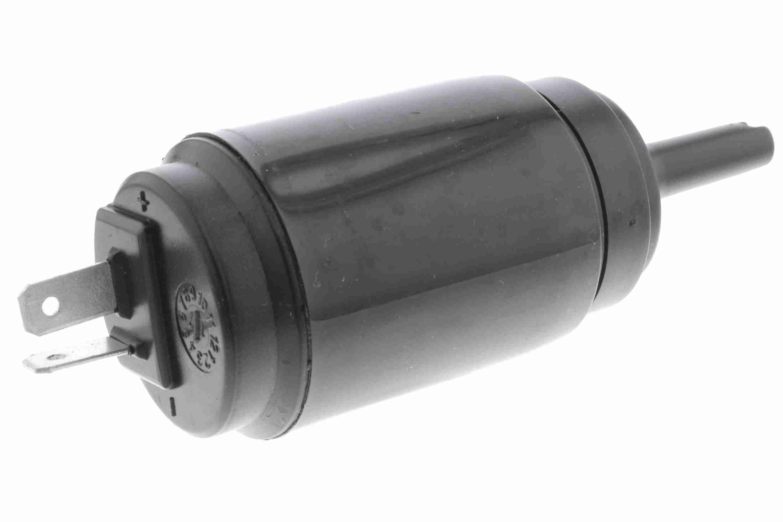VEMO V10-08-0200 EAN:4046001285462 online store
