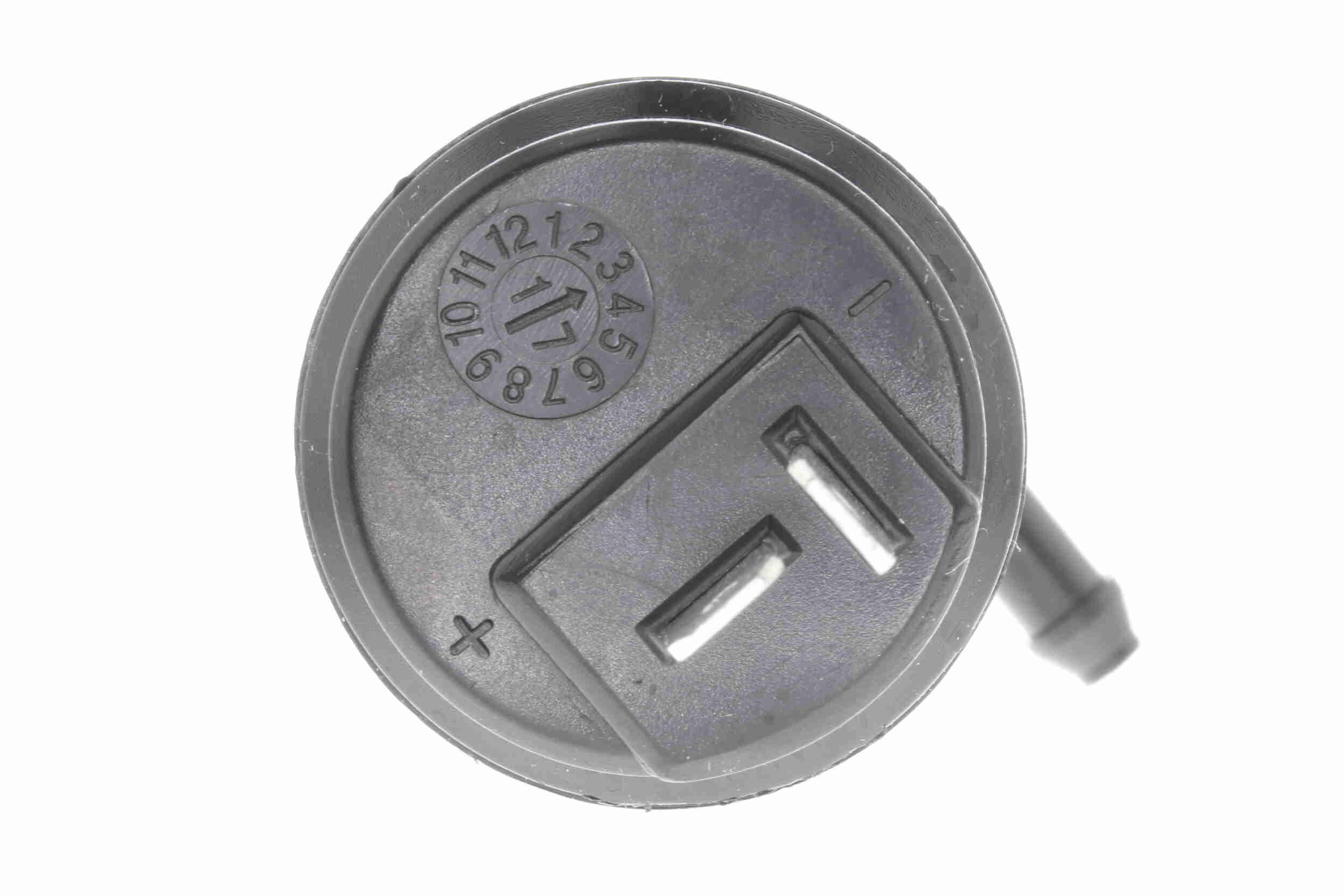Popular V10-08-0200 VEMO