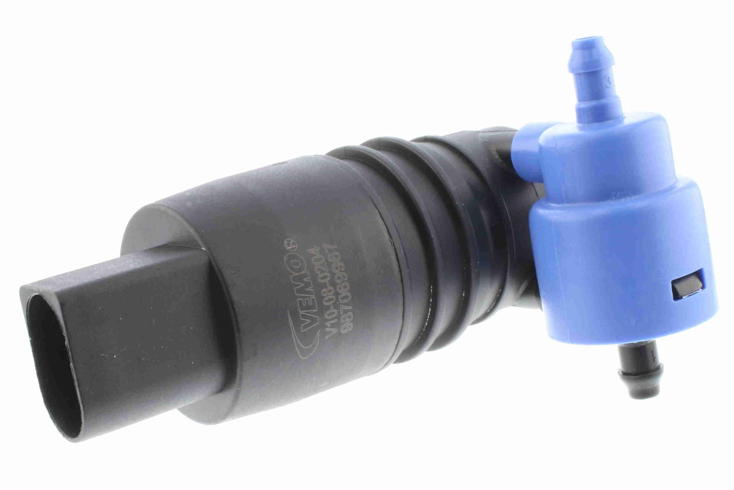 VEMO Art. Nr V10-08-0204 günstig