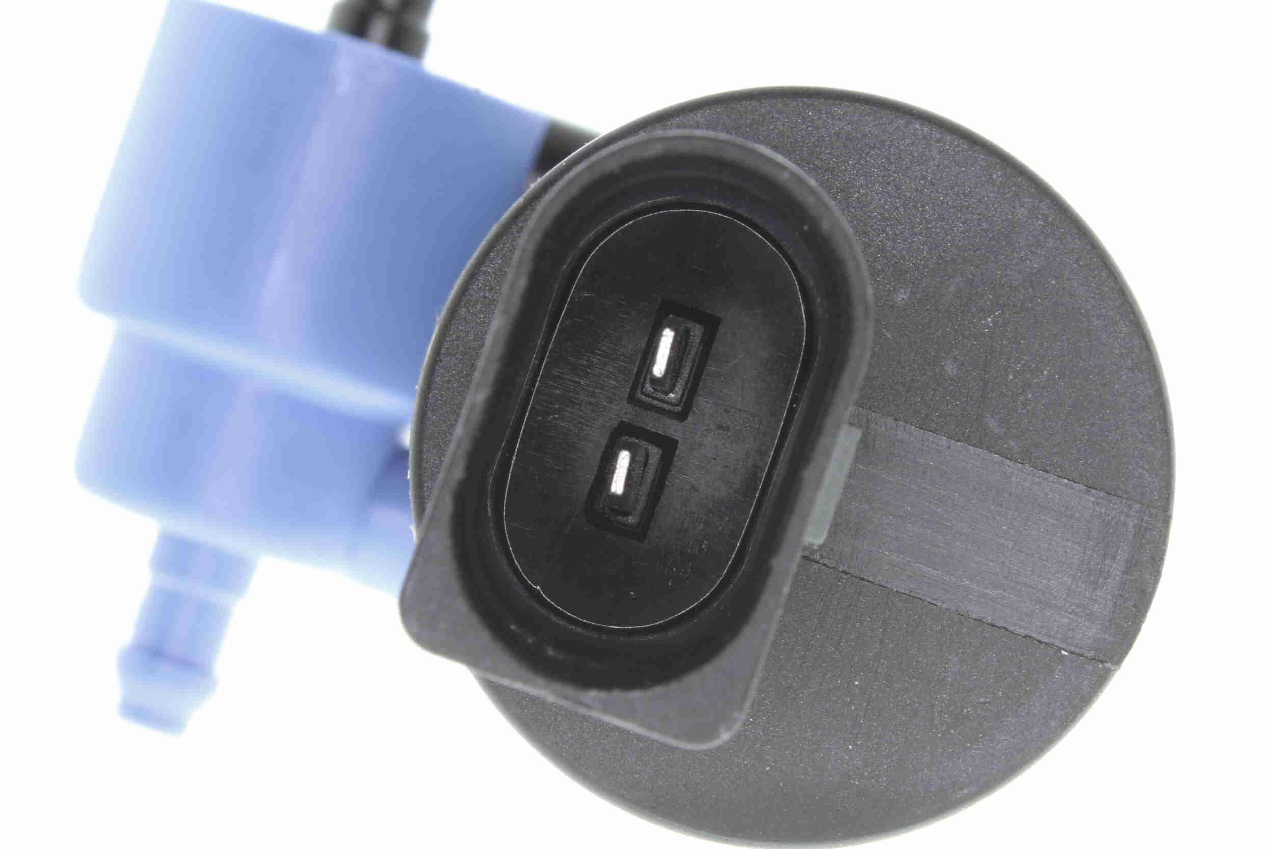 VEMO V10-08-0204 EAN:4046001285516 Shop