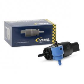 V10-08-0204 VEMO V10-08-0204 in Original Qualität