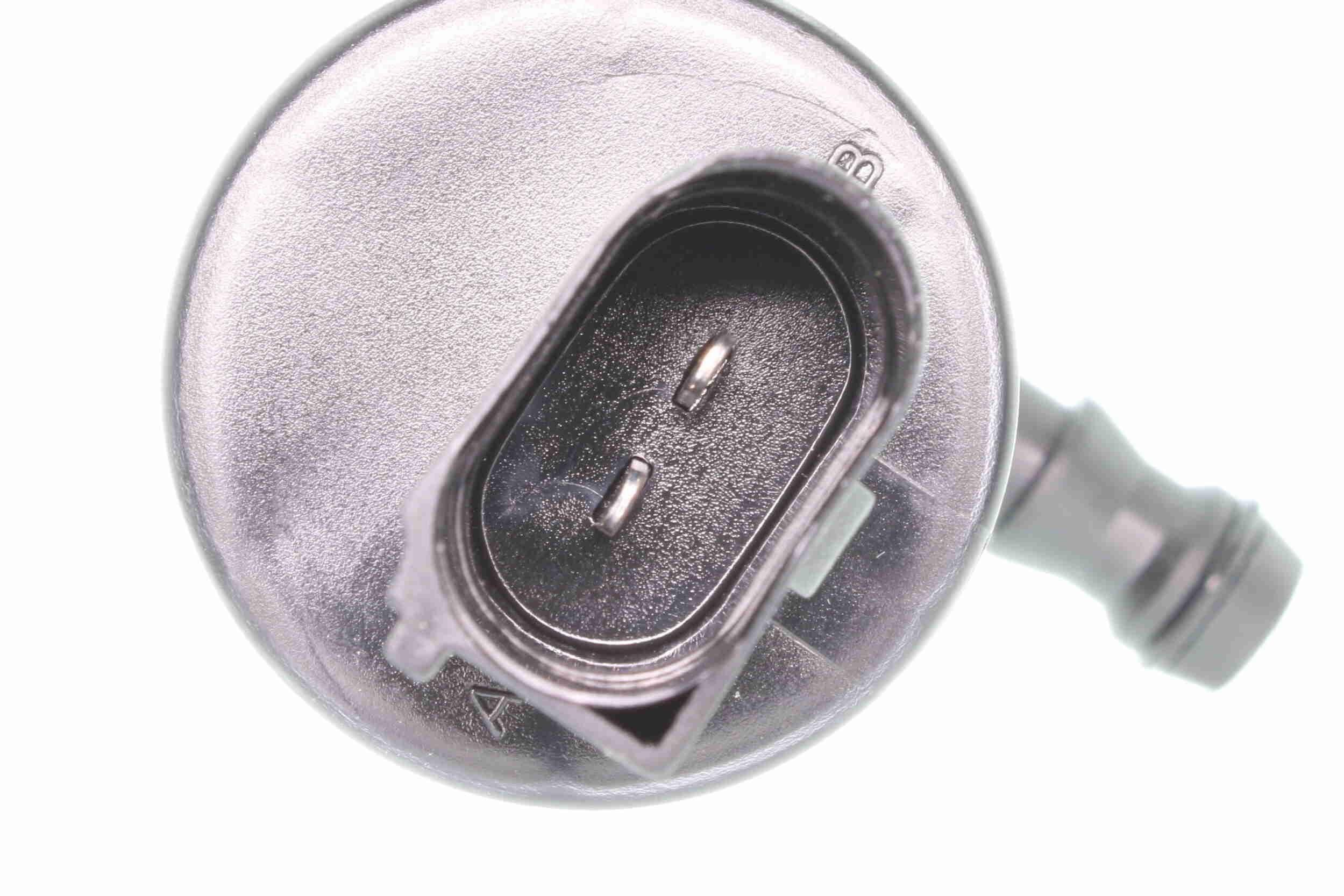 Artikelnummer V10-08-0208 VEMO Preise