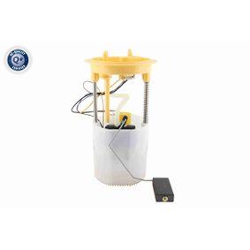 Palivová přívodní jednotka V10-09-0814 Octa6a 2 Combi (1Z5) 1.6 TDI rok 2010