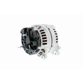 Lichtmaschine Art. Nr. V10-13-41860 120,00€