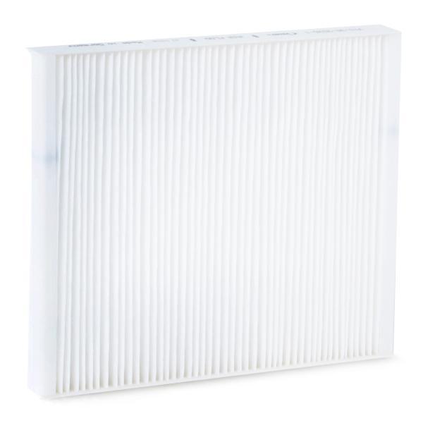 Cabin Filter VEMO V10-30-2526-1 rating