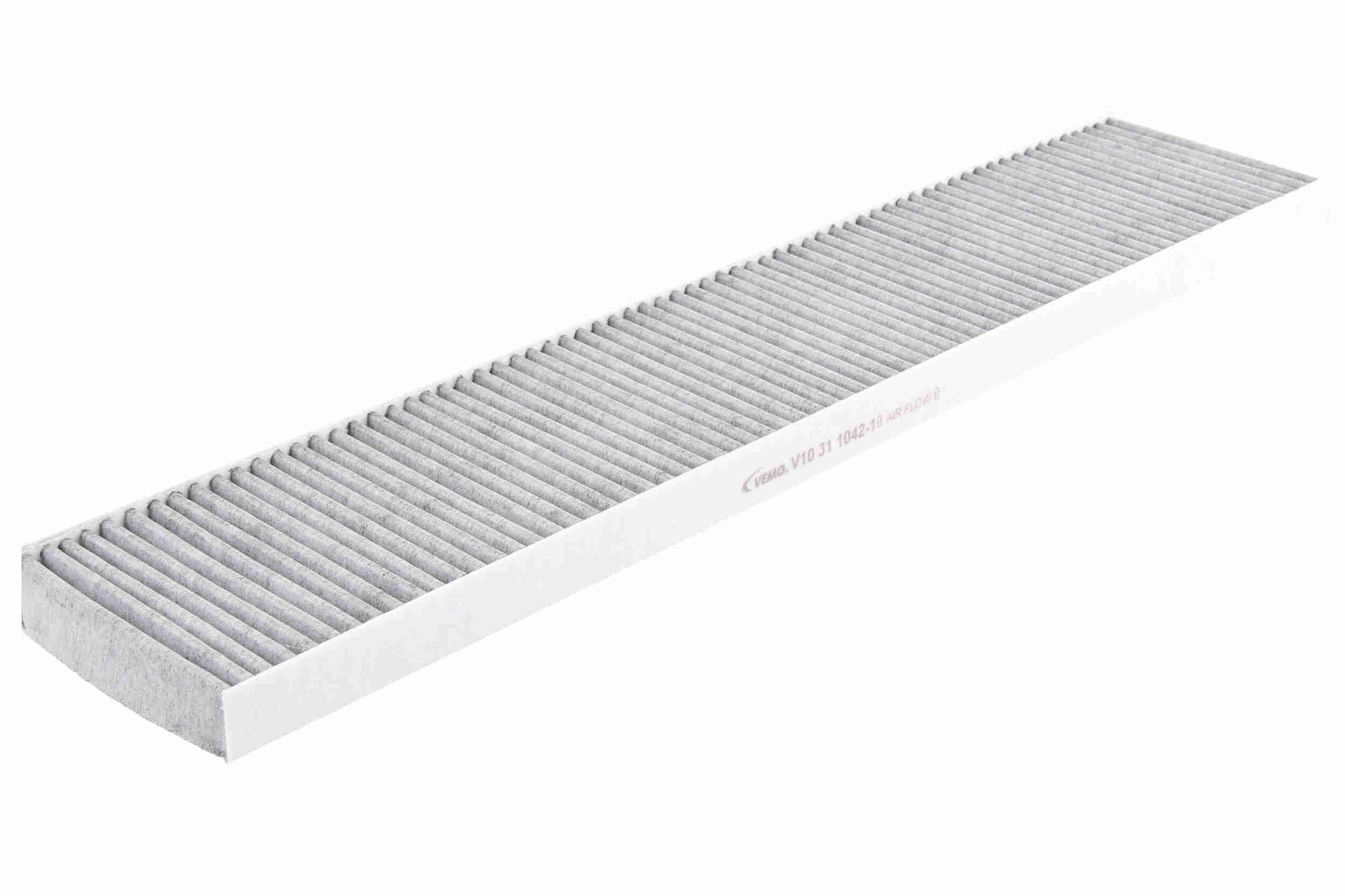VEMO Original Quality V10-31-1042-1 Filter, Innenraumluft