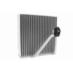 Výparník, klimatizace V10-65-0008 Octa6a 2 Combi (1Z5) 1.6 TDI rok 2010