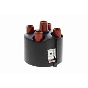 VEMO Original VEMO Qualität V10-70-0029 Zündverteilerkappe