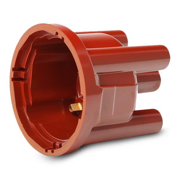 Verteilerkappe VEMO V10-70-0030 4046001297267