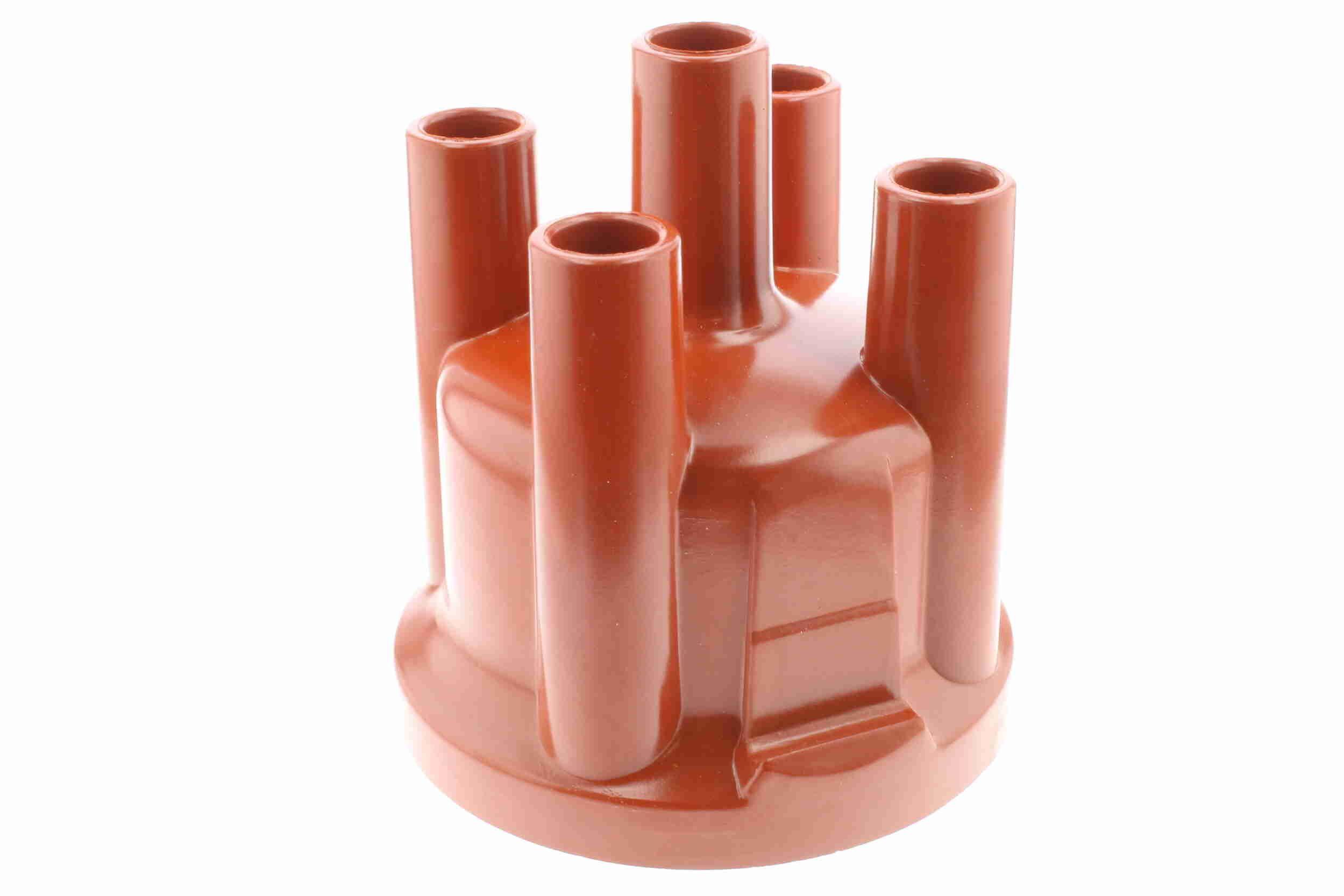VEMO Art. Nr V10-70-0030 günstig