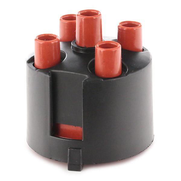 Verteilerkappe VEMO V10-70-0032 4046001297281