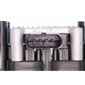 VEMO V10-70-0044 Bewertung