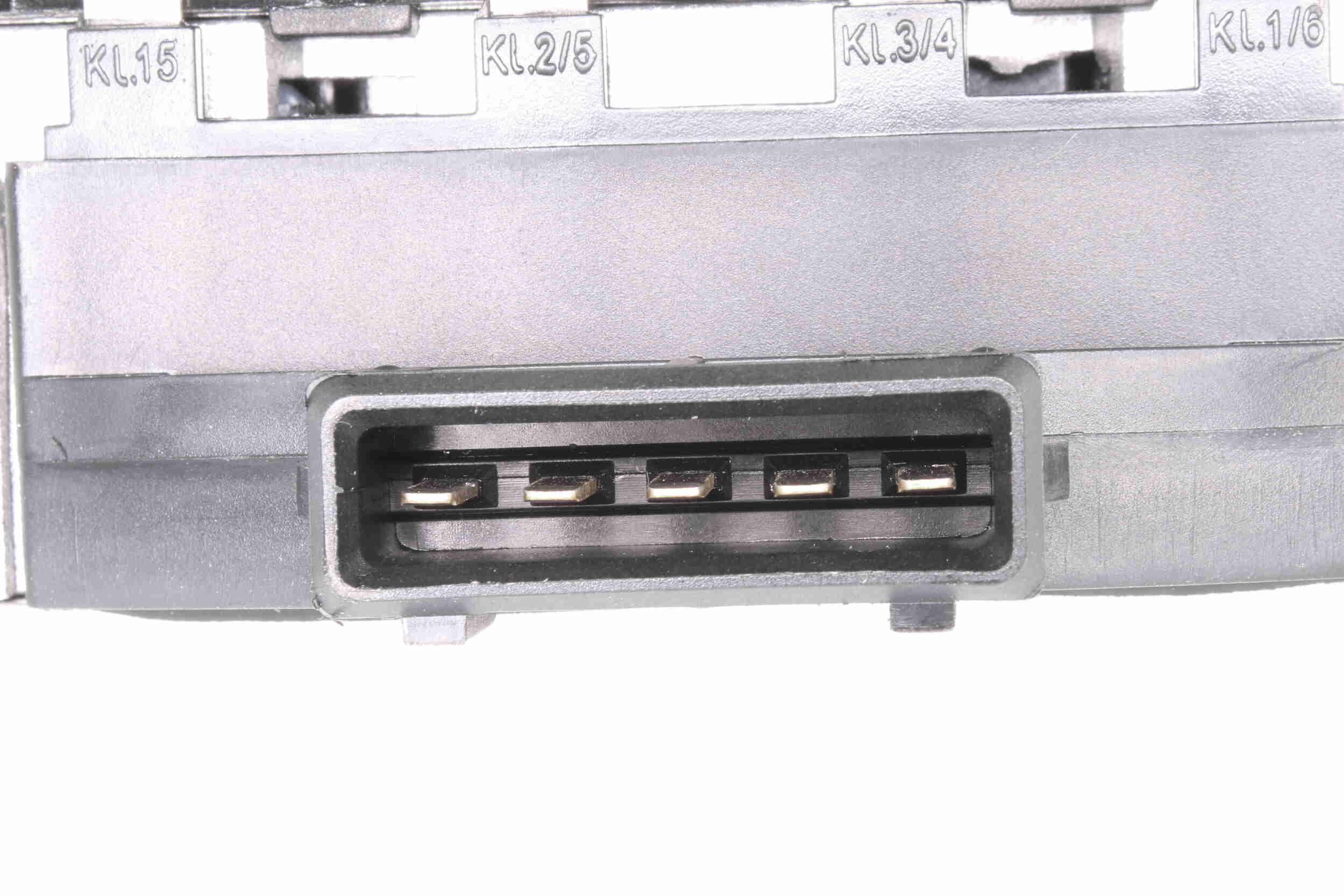 Zündspule VEMO V10-70-0069 Bewertung