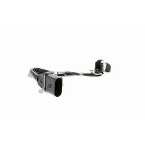 Sensor, Nockenwellenposition V10-72-0978 Golf 4 Cabrio (1E7) 1.6 Bj 2001