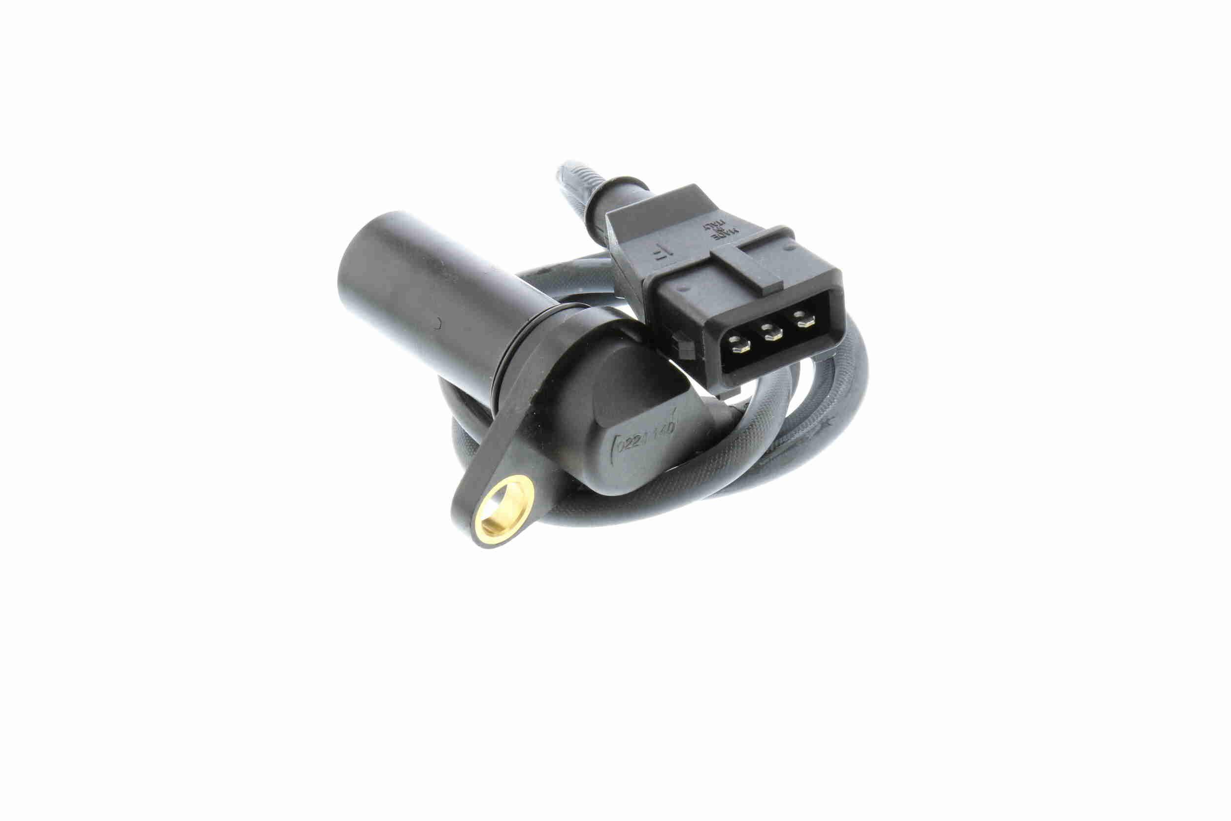 80 8C Kurbelwelle Vemo Audi Impulsgeber B4