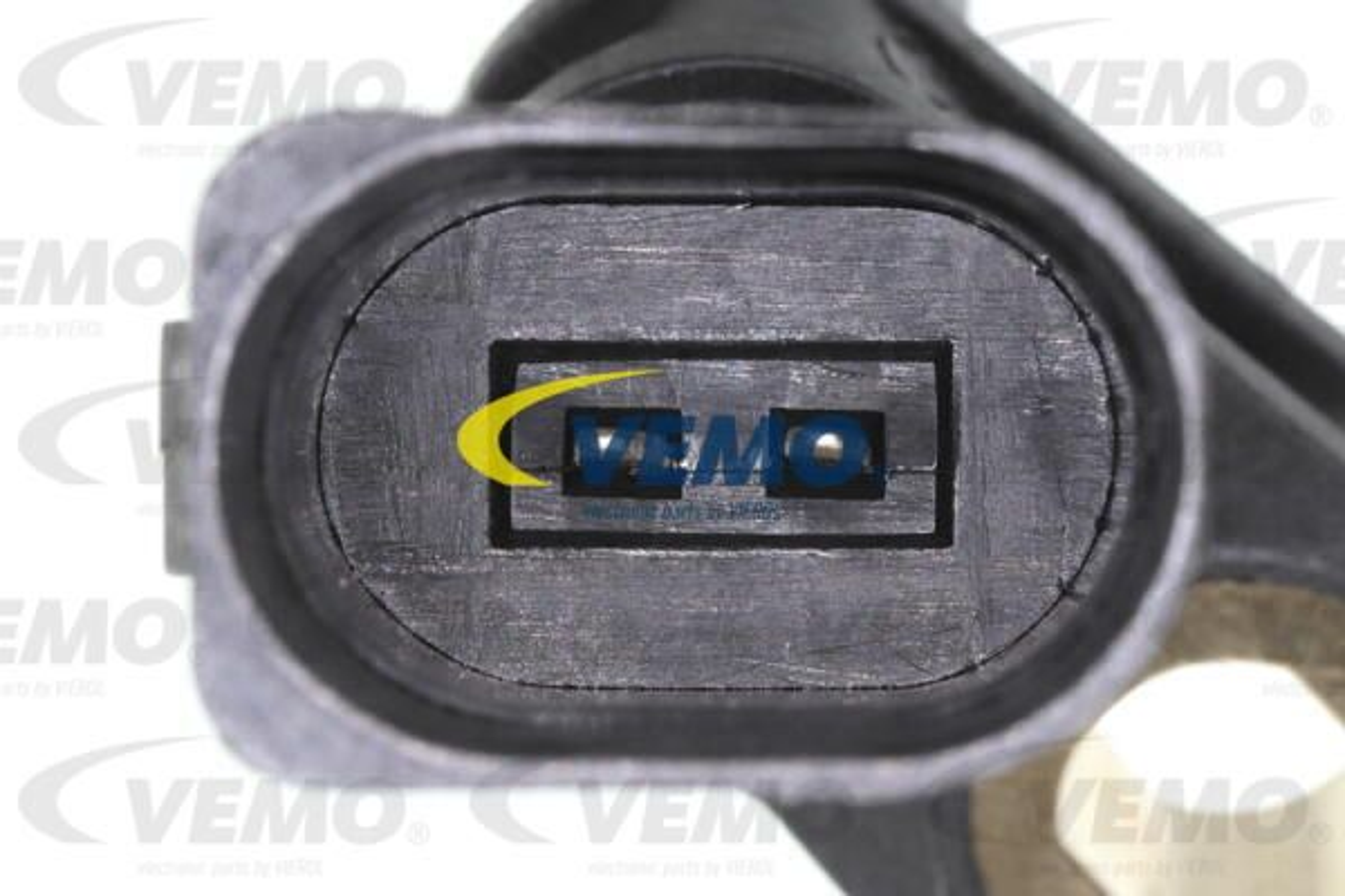 ESP Sensor VEMO V10-72-1052 rating
