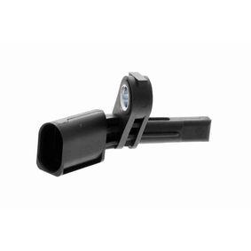 Sensor, Raddrehzahl Art. Nr. V10-72-1056 120,00€