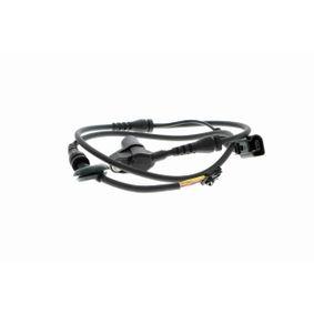 Sensor, Raddrehzahl Art. Nr. V10-72-1080 120,00€