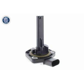 Sensor, Motorölstand V10-72-1087 CRAFTER 30-50 Kasten (2E_) 2.5 TDI Bj 2011