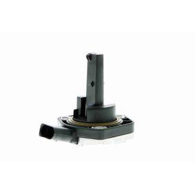 Датчик, ниво на маслото в двигателя V10-72-1097 Golf 5 (1K1) 1.9 TDI Г.П. 2006