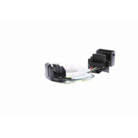 Sensor, Zündimpuls V10-72-1112 Golf 4 Cabrio (1E7) 1.6 Bj 2001