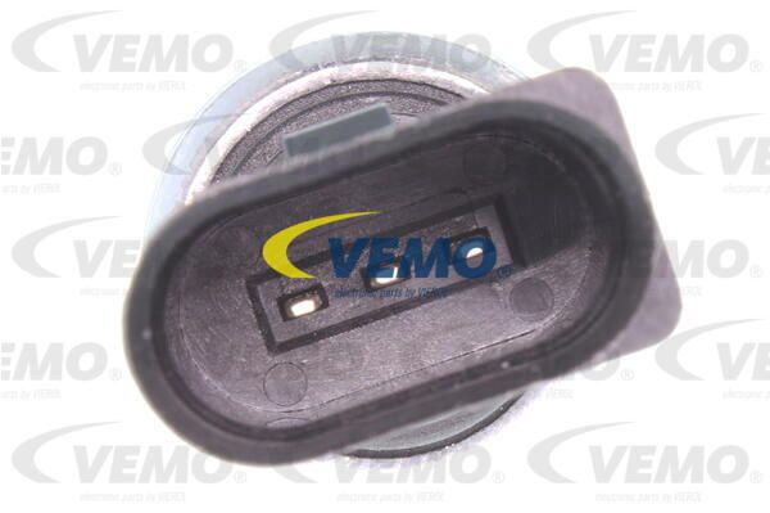 Druckschalter, Klimaanlage VEMO V10-73-0002 Bewertung