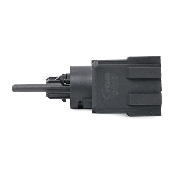 Bremsschalter VEMO V10-73-0098 4046001297120