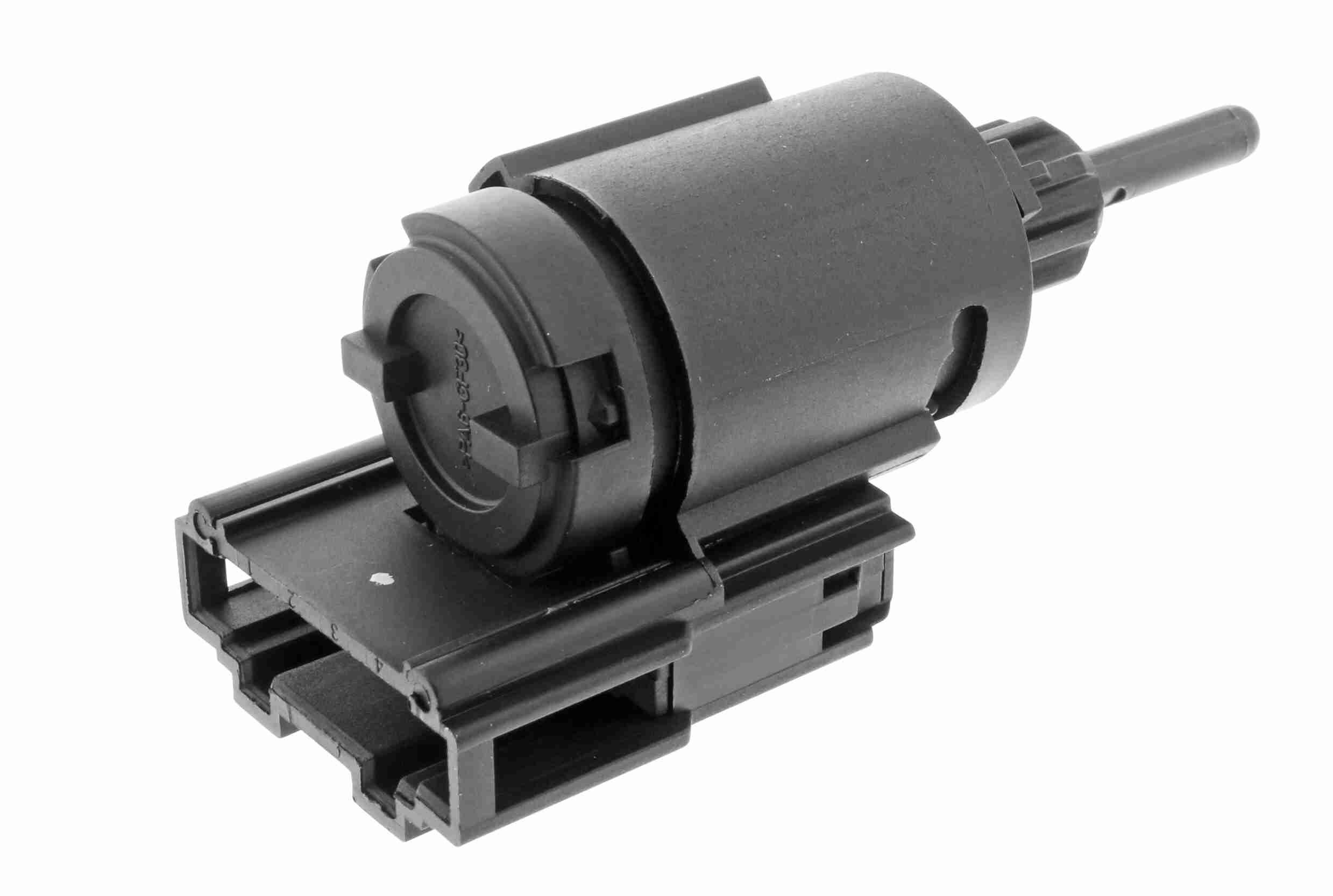 VEMO V10-73-0098 EAN:4046001297120 Shop