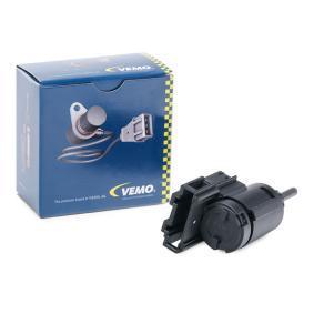Ключ за спирачните светлини V10-73-0098 Golf 5 (1K1) 1.9 TDI Г.П. 2004