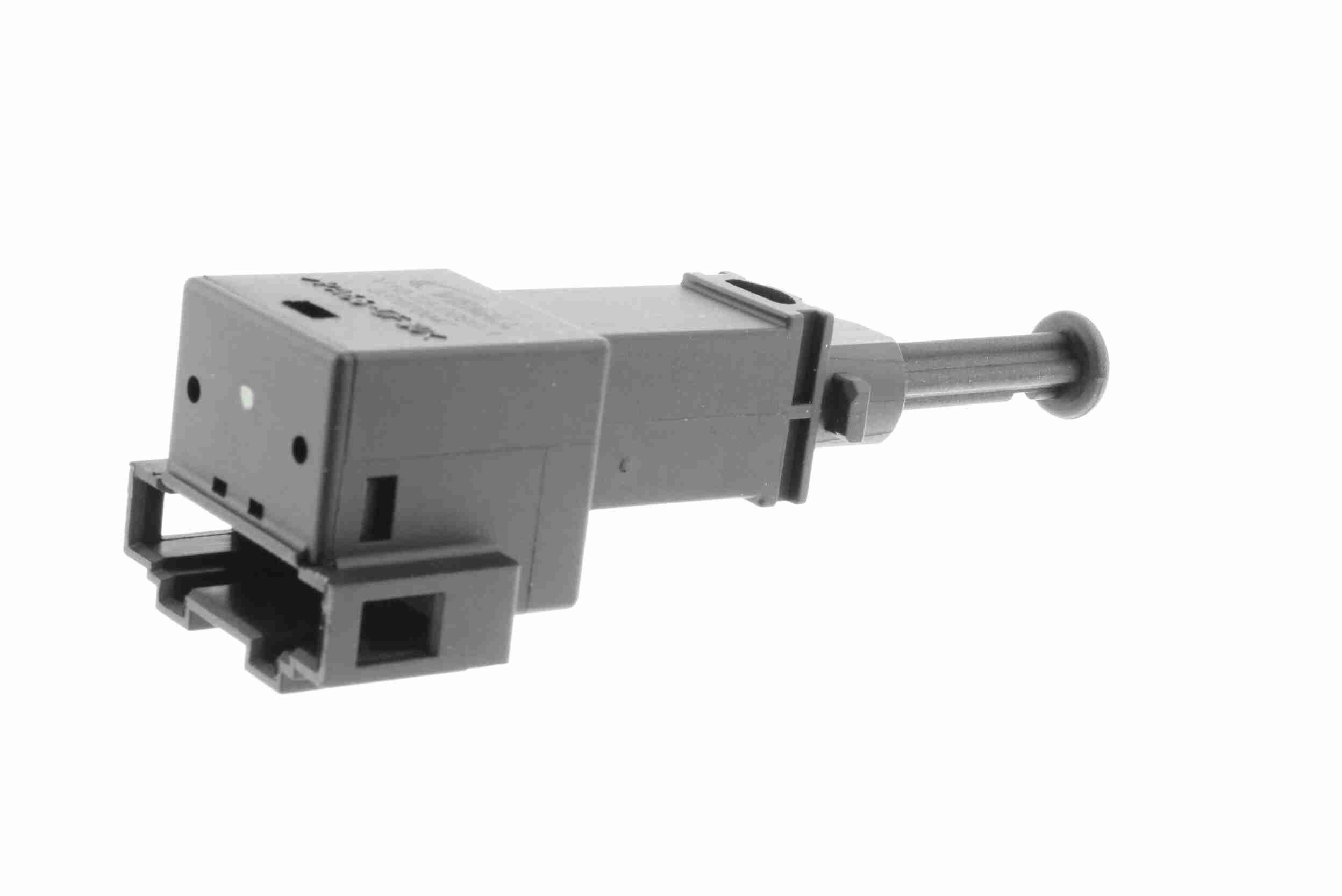 VEMO Art. Nr V10-73-0099-1 günstig