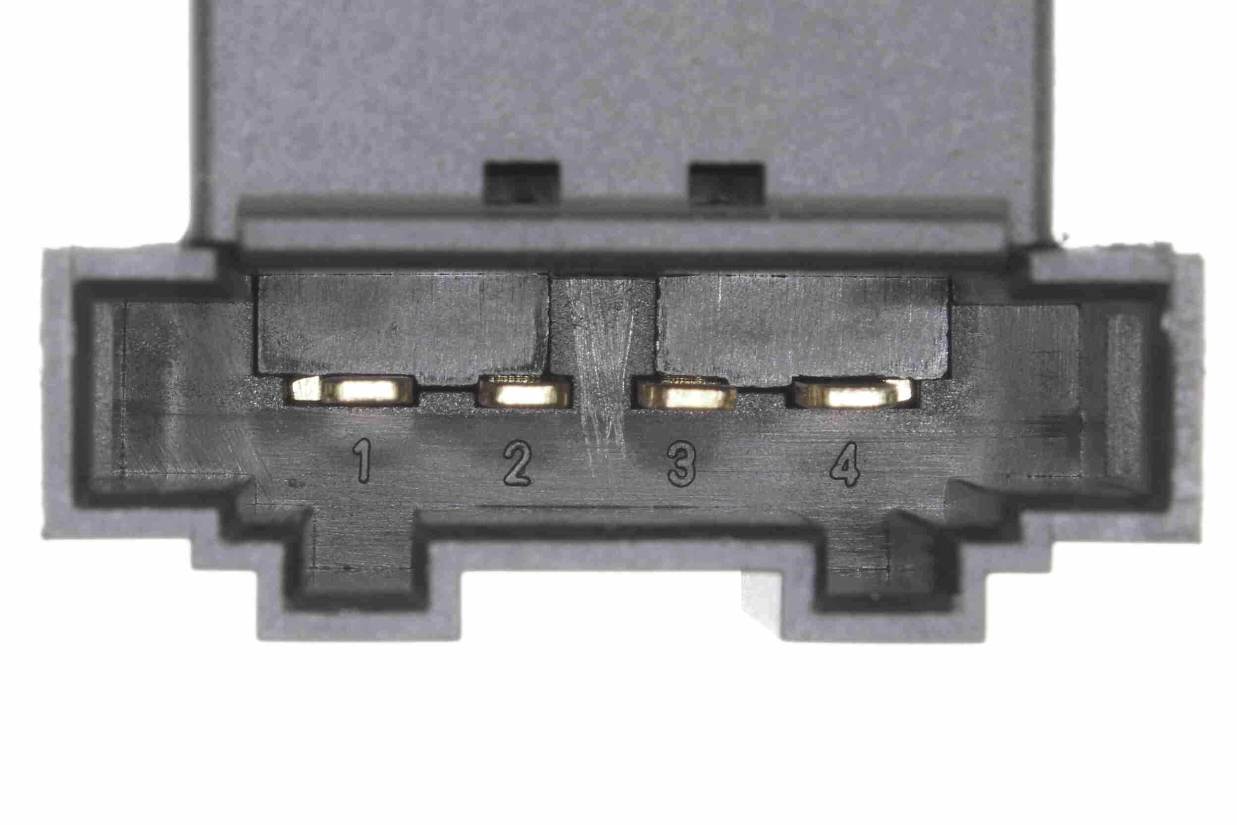 VEMO V10-73-0099-1 EAN:4046001337550 Shop