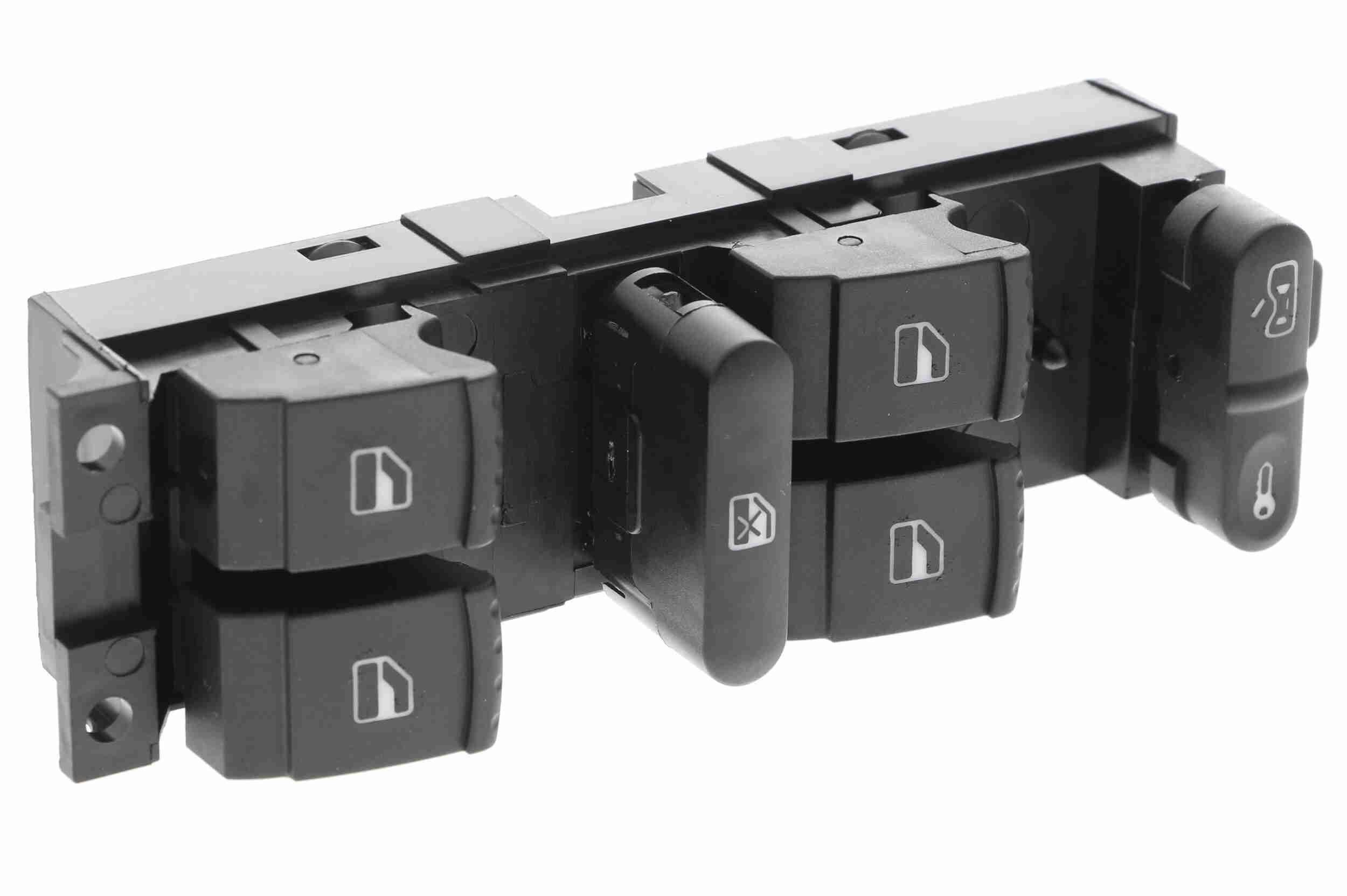 Interruptor de Elevalunas V10-73-0154 VEMO V10-73-0154 en calidad original