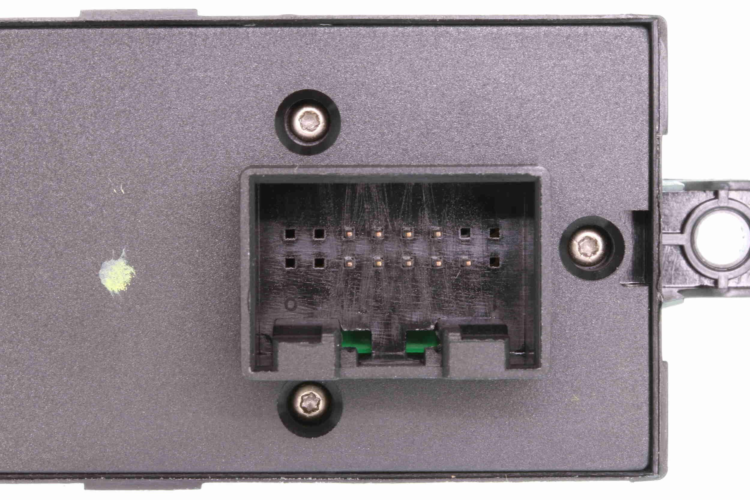 Boton de Elevalunas VEMO V10-73-0154 evaluación