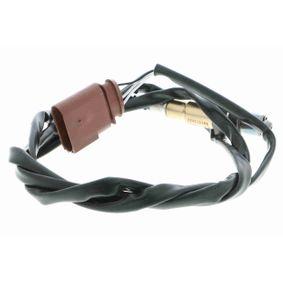 VEMO Lambdasonde V10-76-0017 für AUDI A4 Avant (8E5, B6) 3.0 quattro ab Baujahr 09.2001, 220 PS