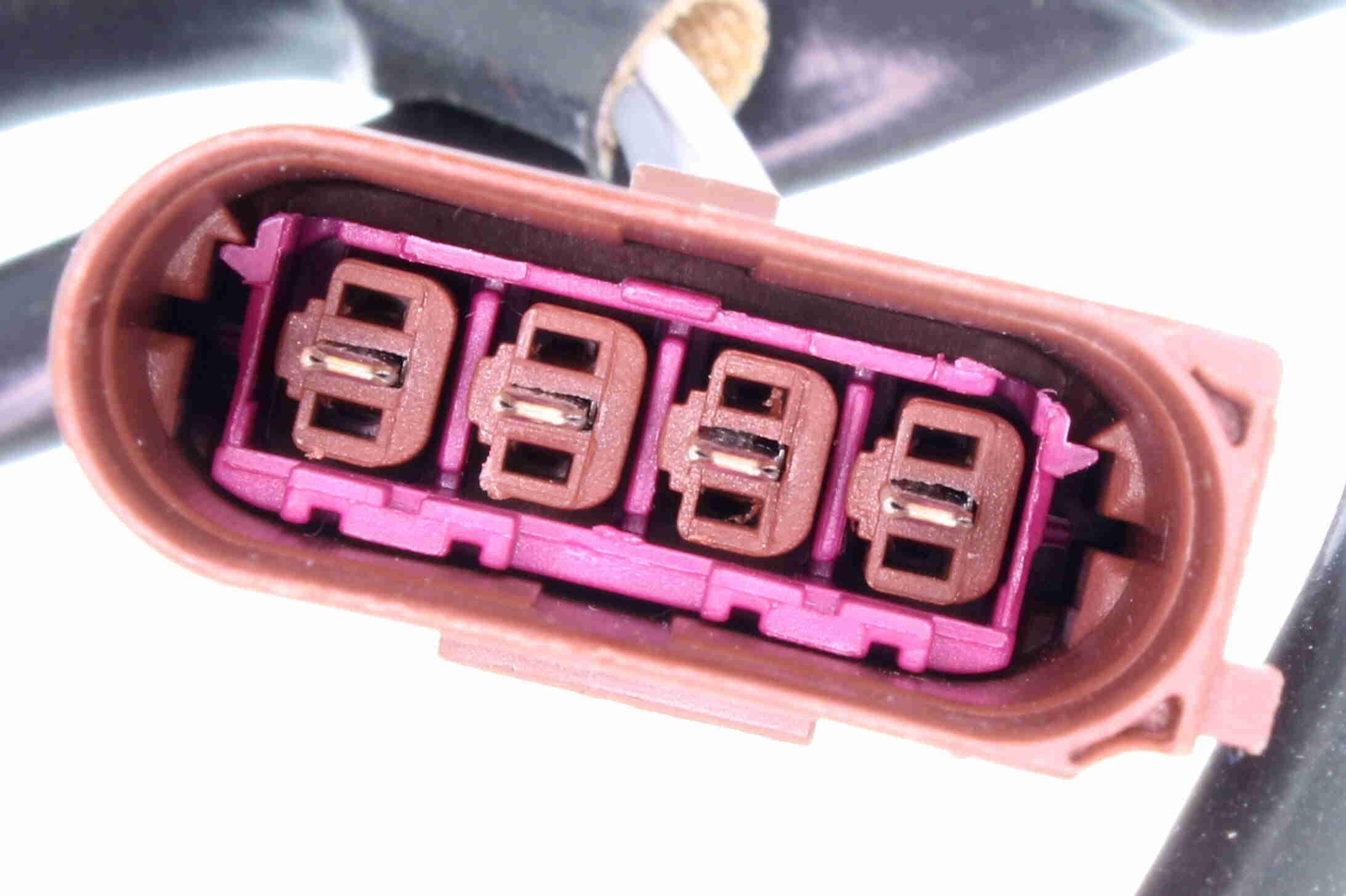 VEMO V10-76-0029 EAN:4046001376801 Shop
