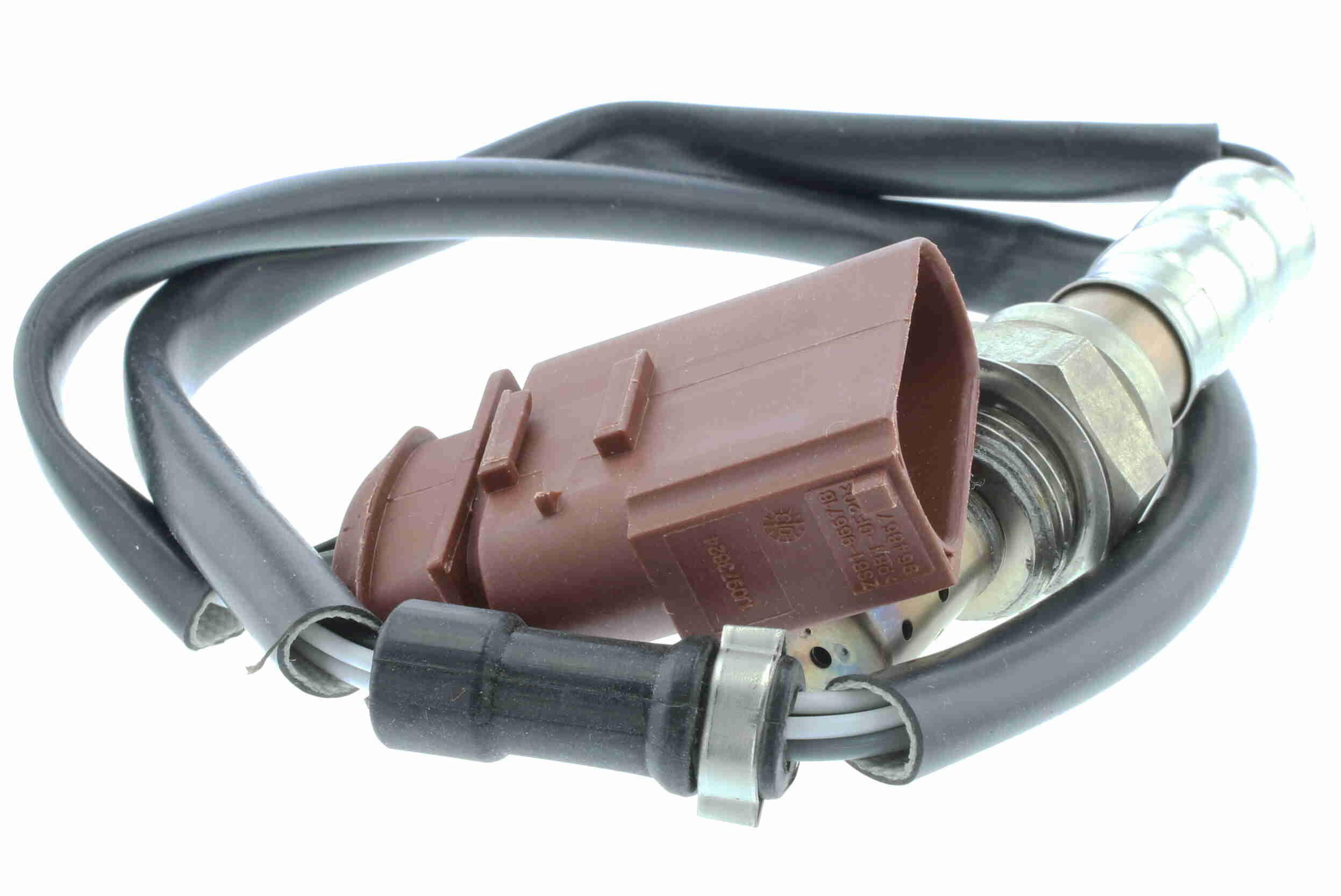 VEMO V10-76-0044 EAN:4046001376733 Shop
