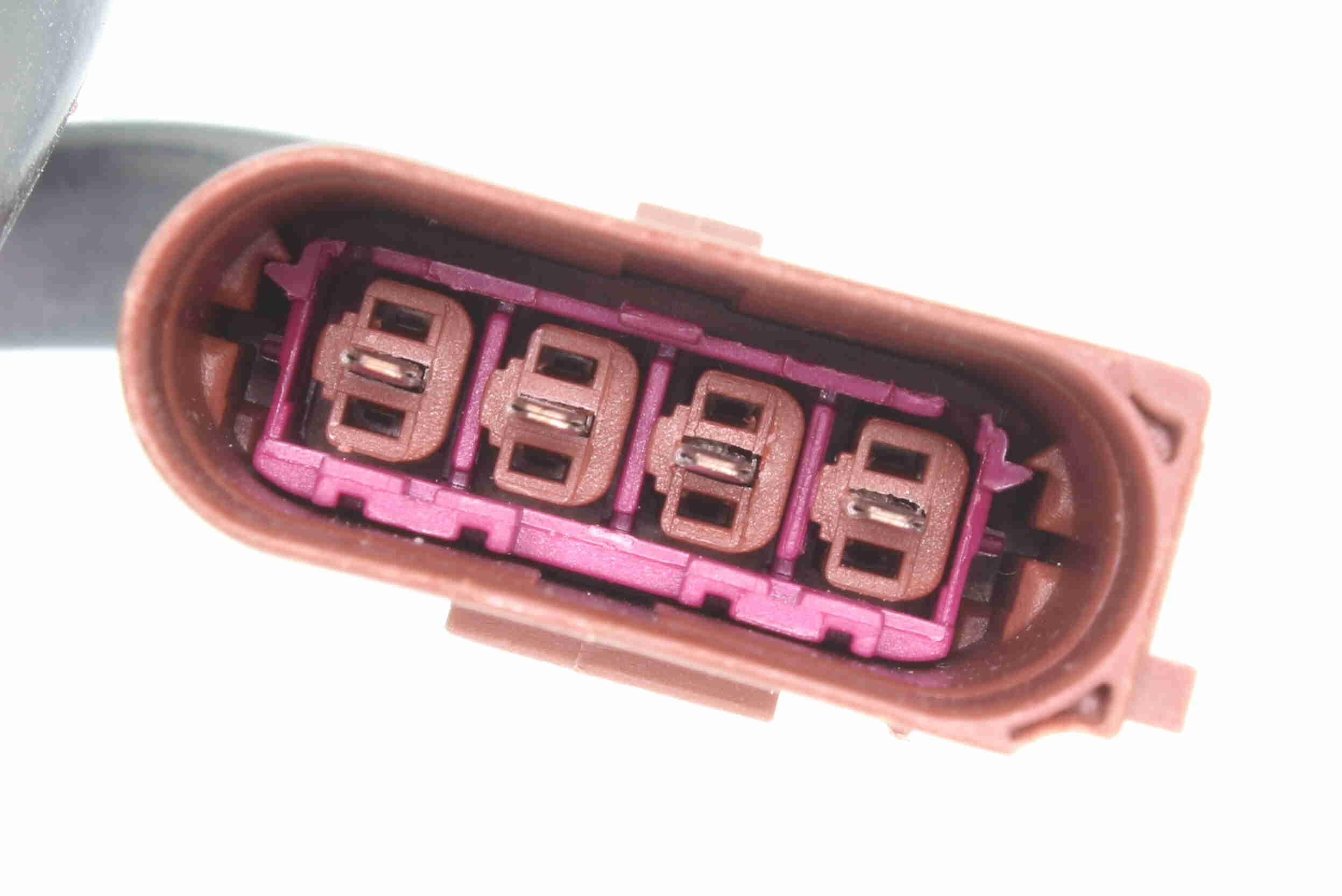 Beliebte V10-76-0044 VEMO