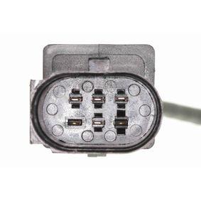 VEMO V10-76-0049 Bewertung