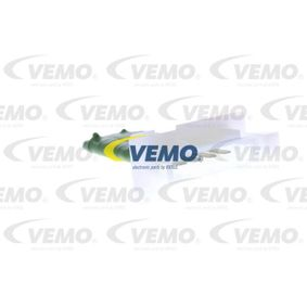 Widerstand, Innenraumgebläse Art. Nr. V10-79-0010 120,00€