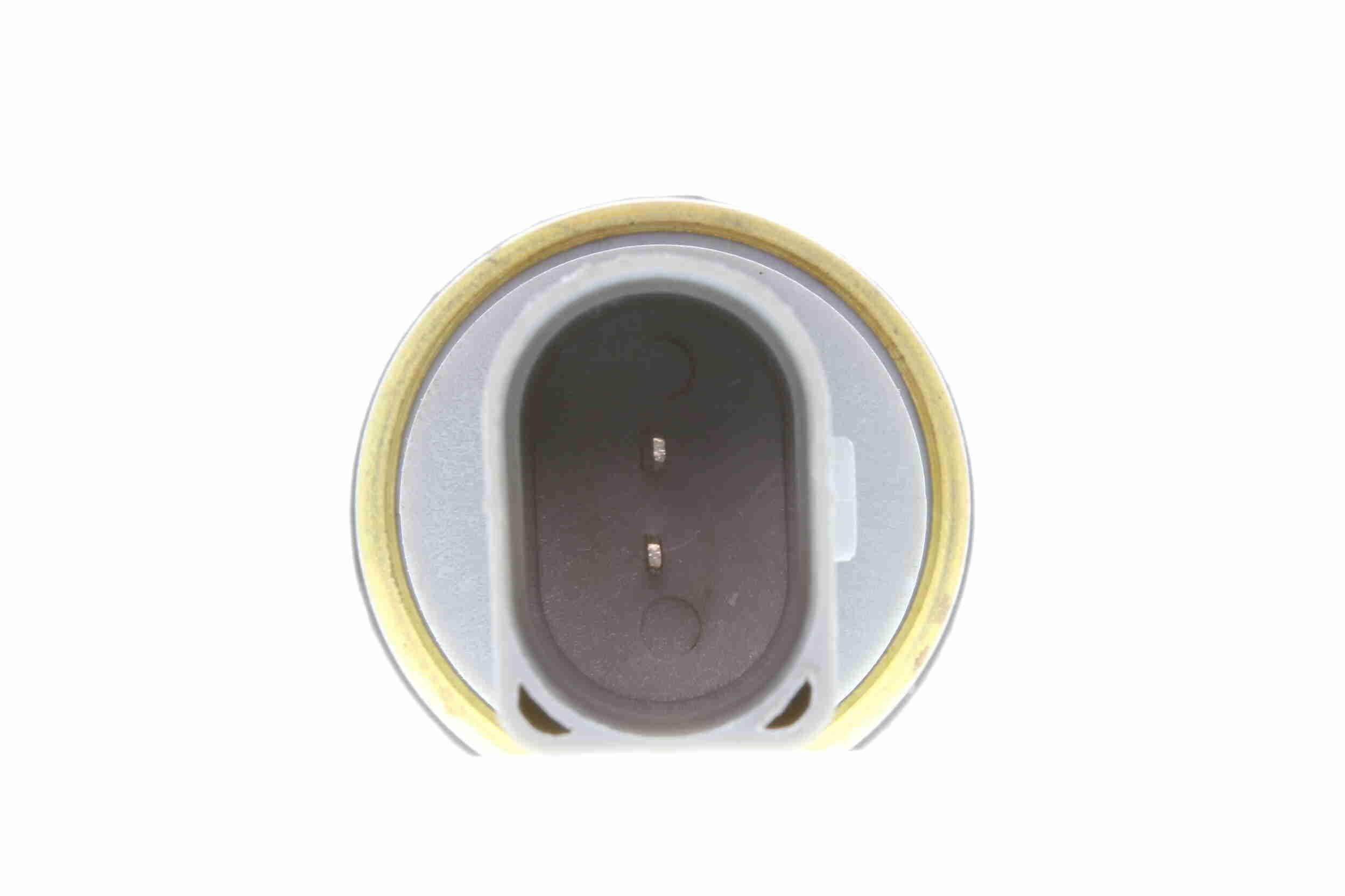 Sensor, temperatura del refrigerante VEMO V10-99-0001 evaluación