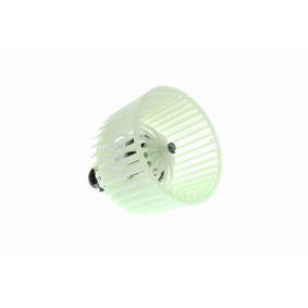 Innenraumgebläse Anschlussanzahl: 2 mit OEM-Nummer 4A0 959 101A
